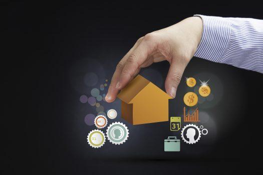 boligkøb og tilstandsrapporter